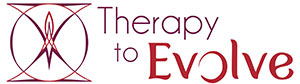 Therapy to Evolve